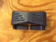 3M DBI サラ ランヤードキーパー