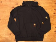 MAKITA CARHARTT HOODED SWEATSHIRT