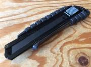 NTカッター L600GRP BLACK