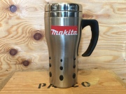 Makita Terrano Travel Mug