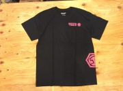 "MATCO TOOLS ""TOOLS FOR THE CAUSE""T-SHIRT"