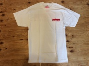 MAKITA BLOCK LOGO T SHIRT / L