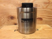 MAKITA 10oz Otterbox Insulated Tumbler