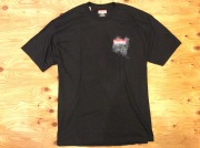 "MAKITA ""INDUSTRIAL POWER TOOLS"" T SHIRT / XL / USED"
