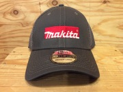 MAKITA  New Era Stretch Mesh Cap