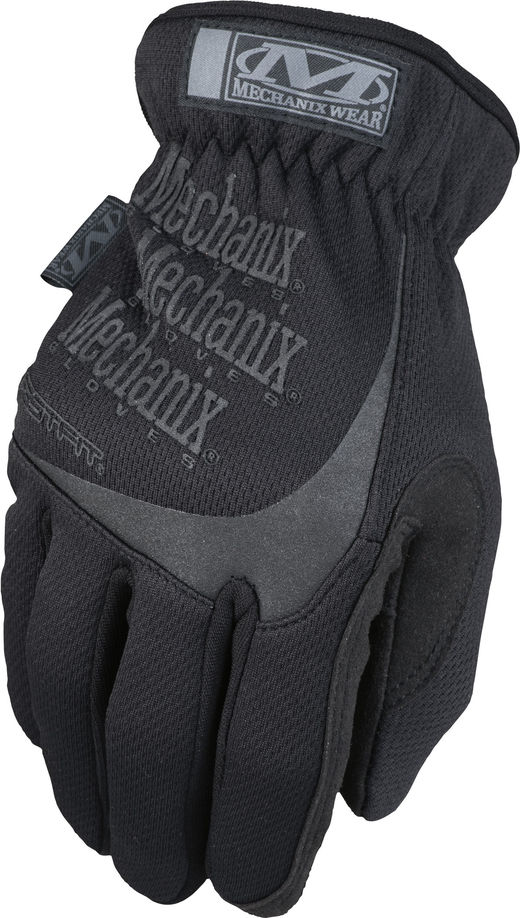 MECHANIXWEAR FAST FIT COVERT