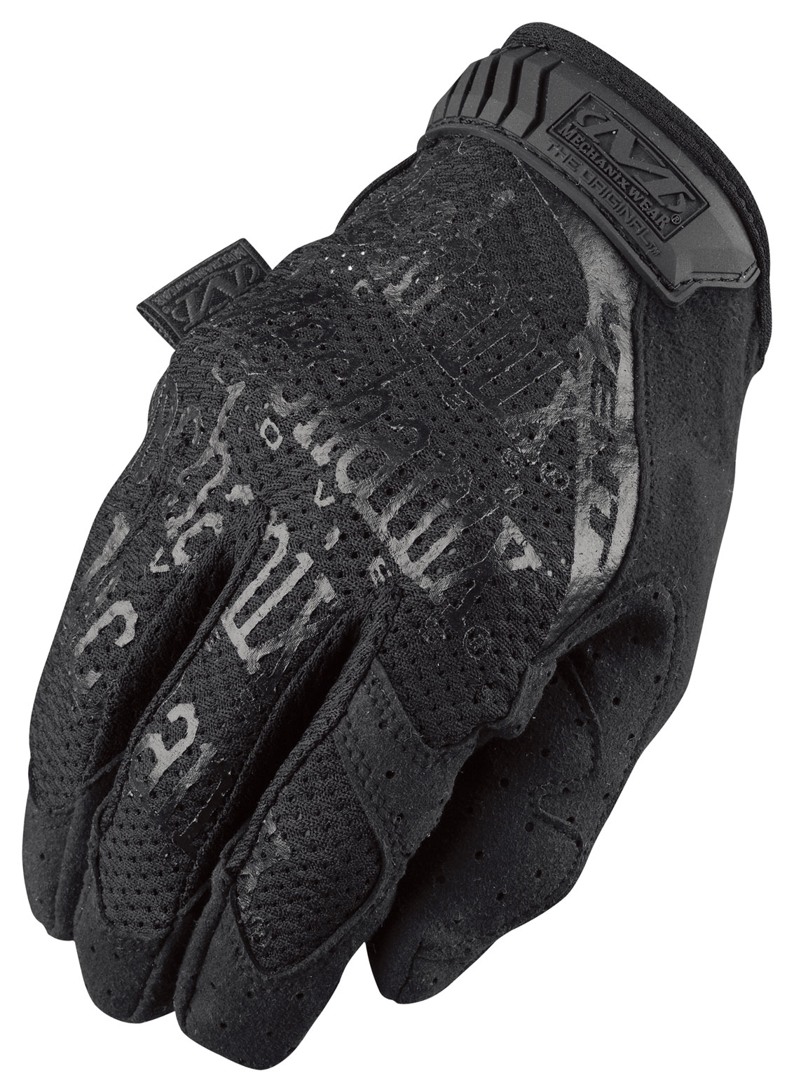 MECHANIXWEAR ORIGINAL GLOVE COVERT