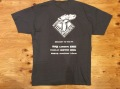 "IRWIN TOOLS ""NATIONAL TRADESMEN DAY"" T-SHIRT / XL / USED"