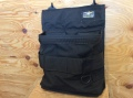 ATLAS46 SINGLE WELL UTILITY POUCH V2