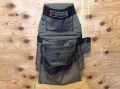 DIAMONDBACK TOOL BELT Wrangell 2.0