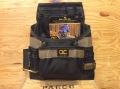 CLC 11 POCKET NAIL & TOOL BAG