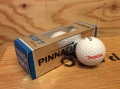 MKITA GOLF BALL PINNACLE SOFT