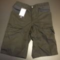 HELLY HANSEN ASHFORD SHORTS