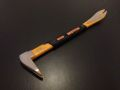 BOSTITCH 55-507 10-Inch Claw Bar