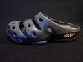 KEEN YOGUI GRAPHITE W