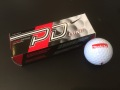 Makita Power Distance Long Golf Ball Std Serv by Nike