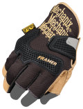 MECHANIX WEAR CG FRAMER Glove