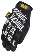 MECHANIXWEAR ORIGINAL WOMENS GLOVE BLACK