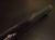 Stiletto FH10CF 10 oz. Titanium Smooth/Curved Poly-Fiberglass Framing Hammer