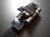 CLC CELL PHONE / TOOL HOLDER   セルフォン/ツールホルダー