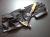 Fiskars 750200-1001 IsoCore Finishing Hammer, 16 oz