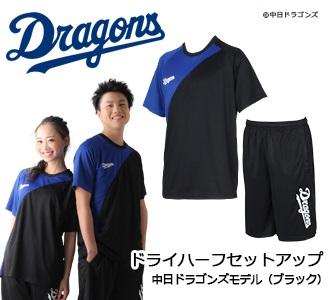 dragons-dry-whbl2018-5