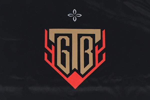 TGB-Tシャツ(黒)_2