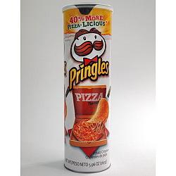 プリングルス ピザ 169g×14個