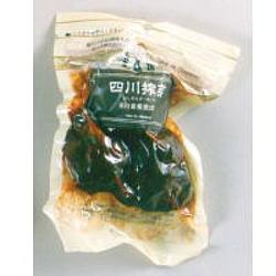 皇膳房 Mシリーズ 四川搾菜(四川ザーサイ) 200g×12個