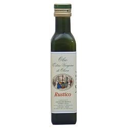 サルバドーリ フランコ エクストラバージンオリーブオイル 250ml×12個《送料無料》