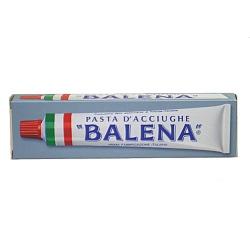 バレーナ アンチョビペースト 65g×12個