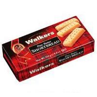 ウォーカー #110 Lパケット フィンガー 250g×24個