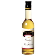 ペルシュロン 白ワインビネガー 500ml×6個