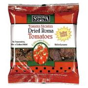 ソノマ ドライトマト 84g×12個