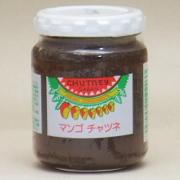 ギャバン マンゴチャツネ 瓶 150g×12個