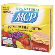 MCP(エムシーピー) ペクチンパウダー 56g×24個