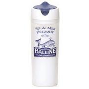 ラ・バレーヌ セルファン 海塩 125g×12個