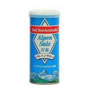 アルペンザルツ 岩塩 250g×12個