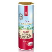 カマルグ セルファン 海塩 250g×12個