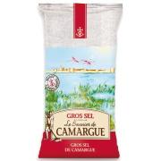カマルグ グロセル 海塩(粗塩) 1kg×12個