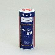 ジェーン クレイジー岩塩 156g×12個