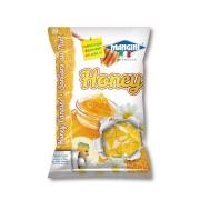 マンジーニ ハニーキャンディ 150g×14個