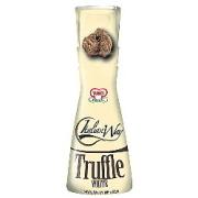 トルーチ イタリアンウェイ スプレー調味料 白トリュフ 40ml×10個
