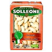 ソルレオーネ 白いんげん豆(紙パック) 380g×16個