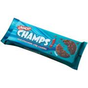 チャンプス クランチー ダーククッキー 120g×24個