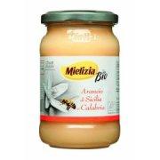 ミエリツィア オレンジの有機ハチミツ 400g×6個