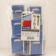 神戸紅茶 アールグレイ 50P×10個
