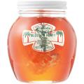 フロリダ オレンジハチミツ(巣入り) 453g×12個