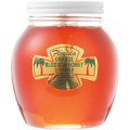 フロリダ オレンジハチミツ(巣無し) 453g×12個