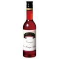 ペルシュロン 赤ワインビネガー 500ml×6個